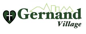 gernand-logo2