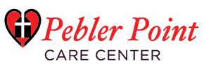 pebler-web