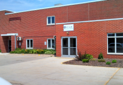 S.T.A.R. OutPatient Speech, Physical and Occupational Therapy, Strawberry Point, IA